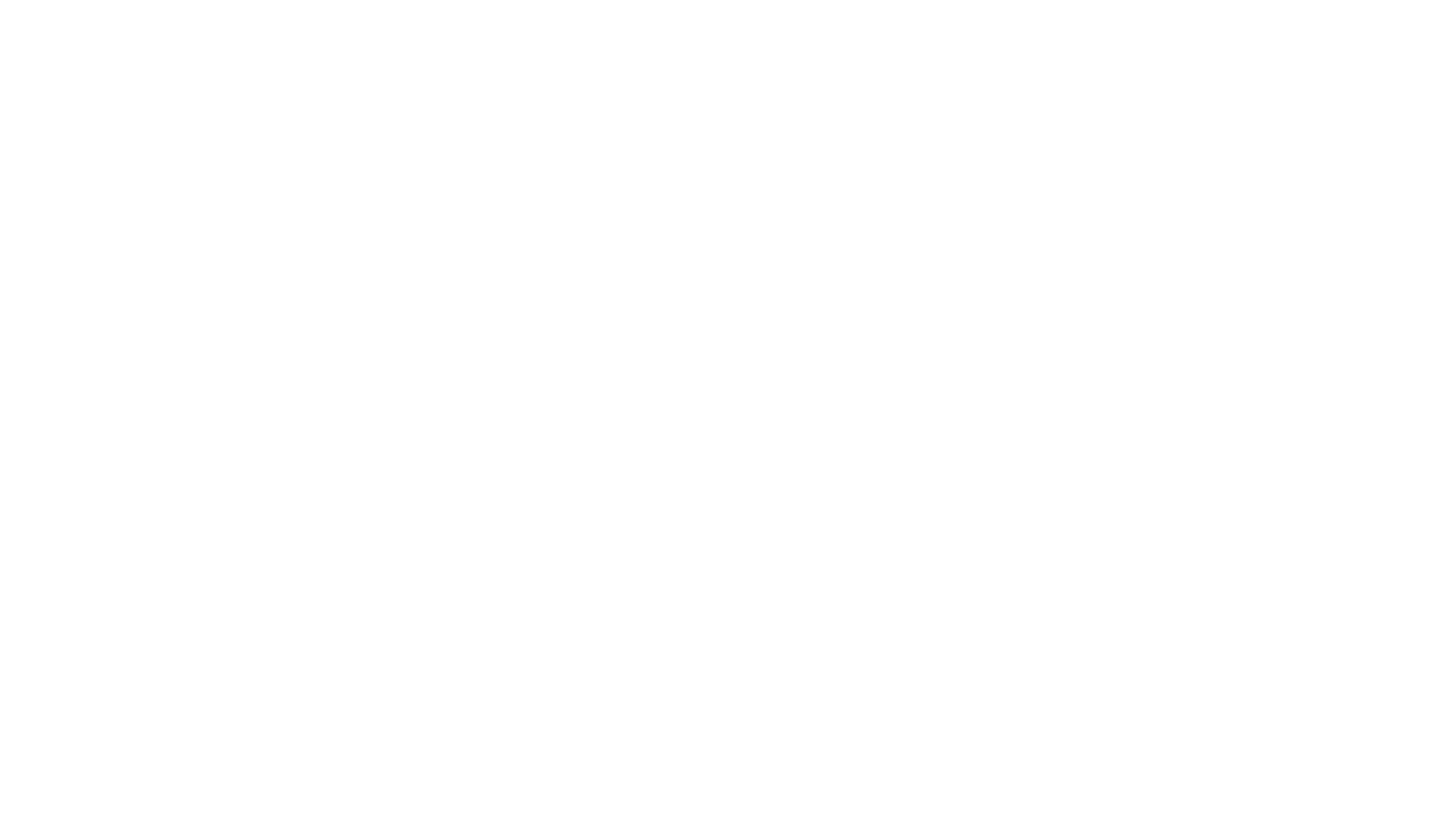 Austin Silent Disco